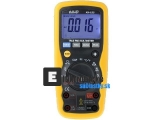 Multimeter AX155 - Axiomet