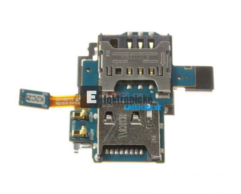GSM GH96-05630A                        - SAMSUNG - (i9070    )