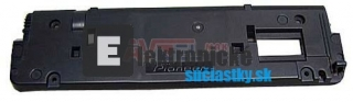 CAR Panel cast zadna Kenwood -CNS7247-