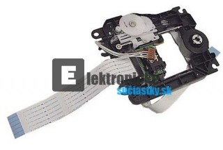 CD 3041RT001B       - original LG -