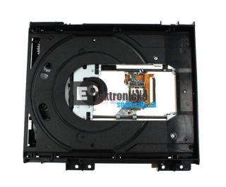 CD 6721RD021F - DVD     - original LG -       ?