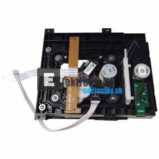 CD 996510010819    - original PHILIPS -