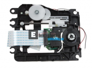 CD 3041RT011A       - original LG -