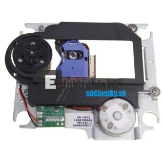 CD 996510004624    - original PHILIPS -