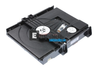 CD 996510017573    - original PHILIPS -