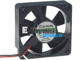 Ventilator   12V DC/  35x35x10mm - MC35101V2-A99