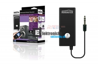 Transmitter A - Bluetooth - BoomBoom75