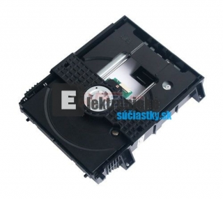 CD 35835050            - original THOMSON -